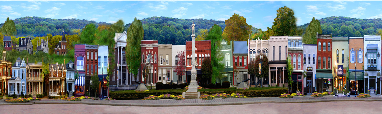 Franklin Tn Are You Happy Welcome To Midtnhometeam